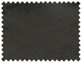 70 den Nylon Taffeta 190T PU