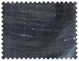 Reinforced PE-Foil