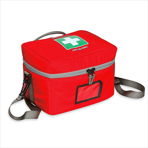 First Aid - Tatonka - Outdoor equipment and clothes