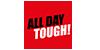 All Day Tough Garantie